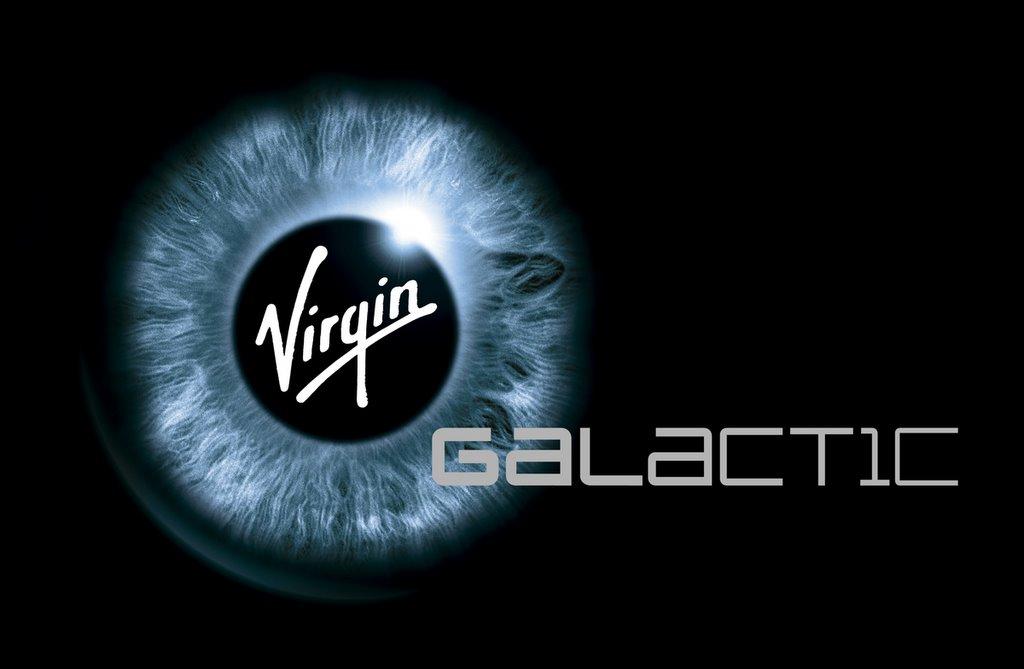 http://www.harderbloggerfaster.com/wp-content/uploads/2009/12/Virgin_GalacticBlacksm-730057.jpg