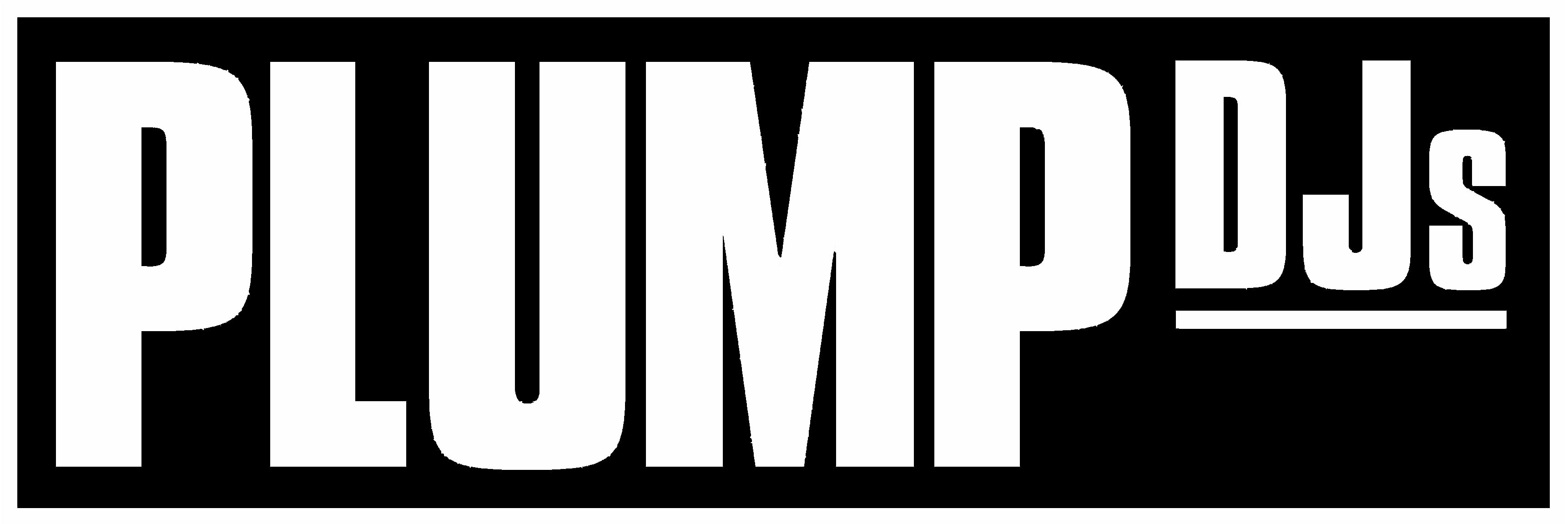 plump_djs_logo_2