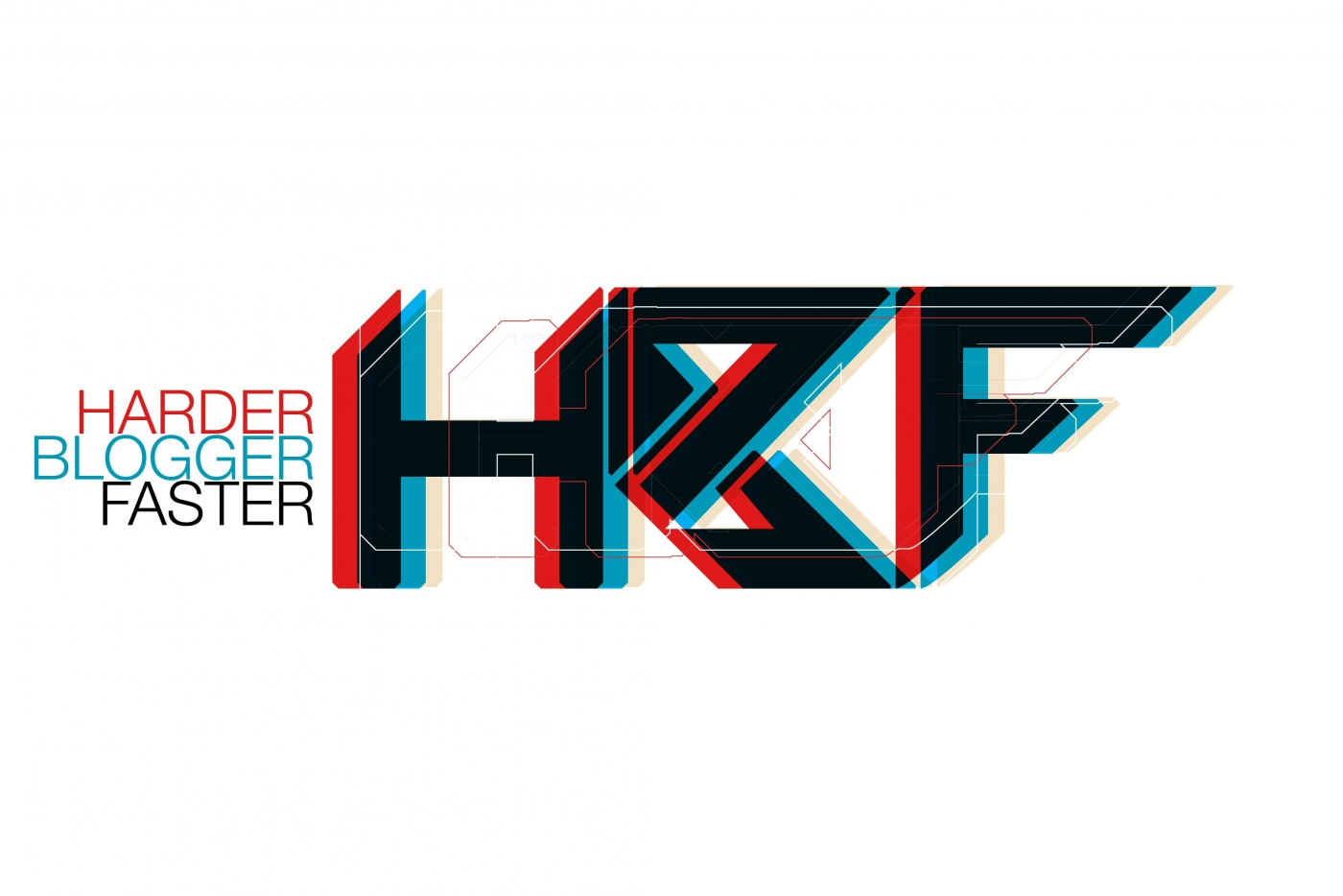 Hype Machine Blog Logo