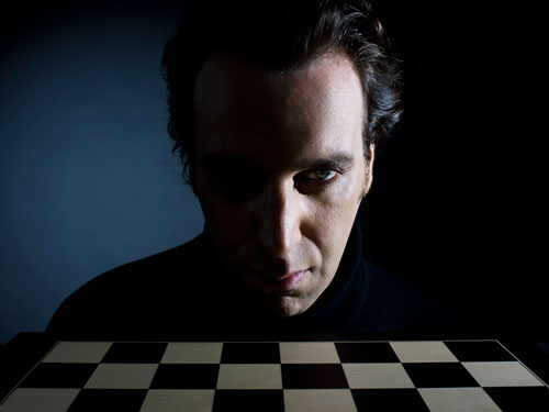 chillygonzales(3)