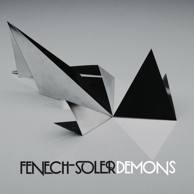 DEMONS_cover_web