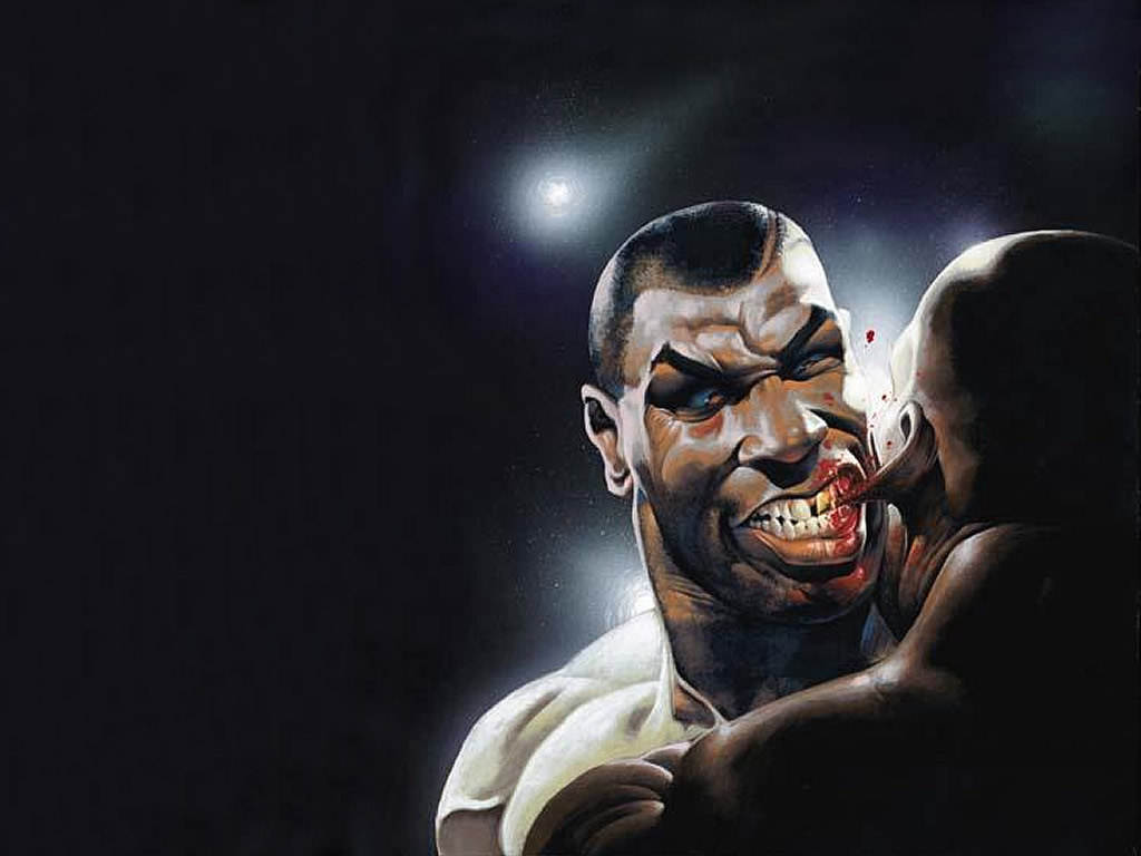mike-tyson-biting-ear