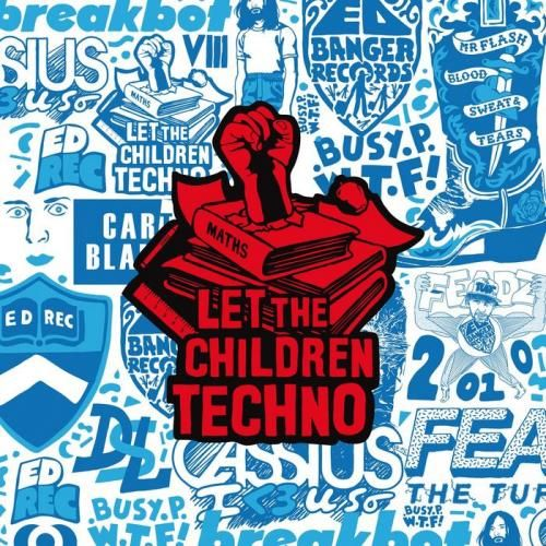 1298297030_va-let-the-children-techno-2011