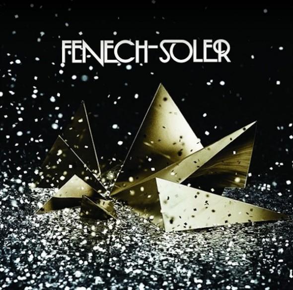 Fenech-Soler-Fenech-Soler-590x583