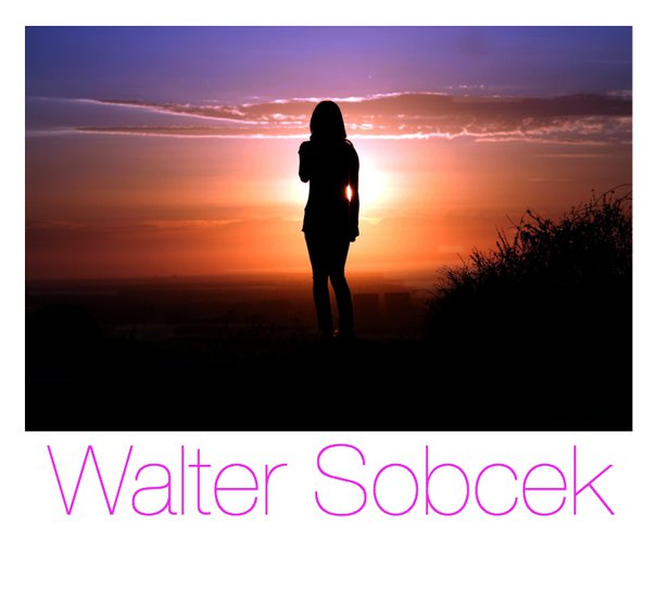 Walter Sobcek