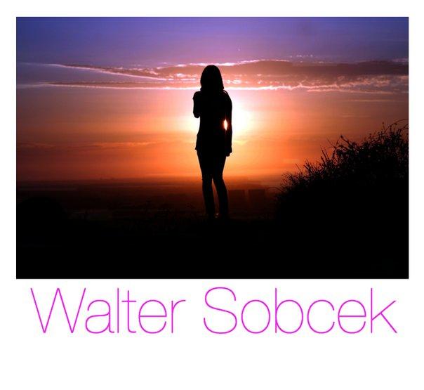 Walter Sobcek