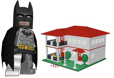 batman_house