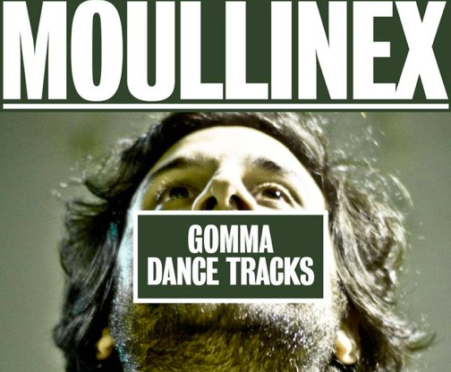 moullinex