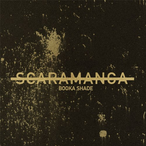 Booka-Shade-–-Scaramanga