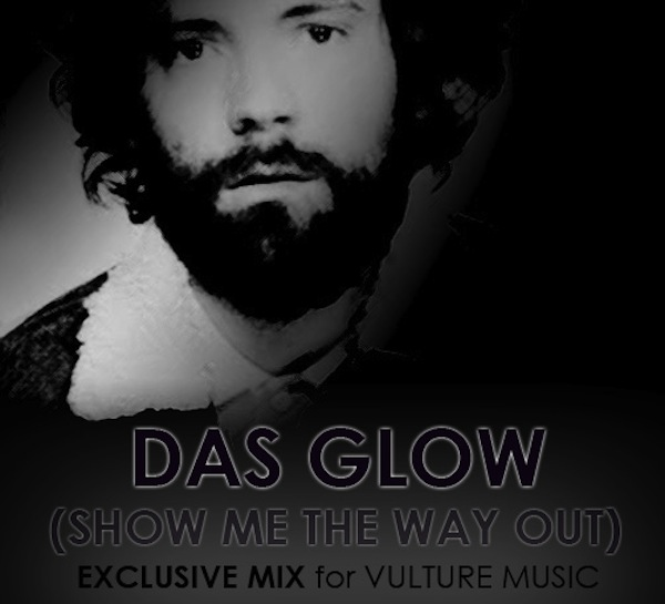 Das-Glow-Excluisve-Mix