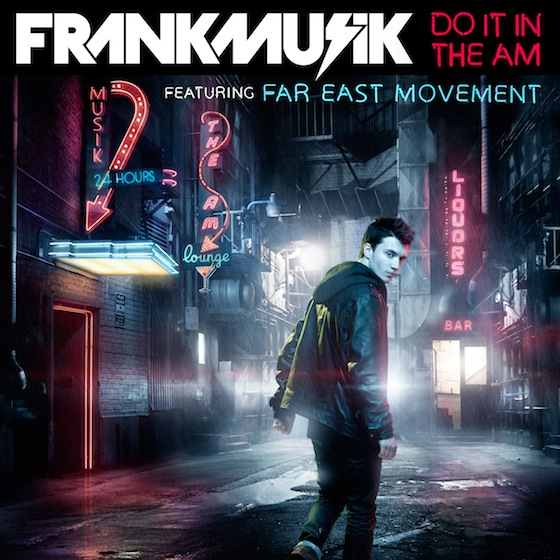 Frankmusik_DoItInTheAM