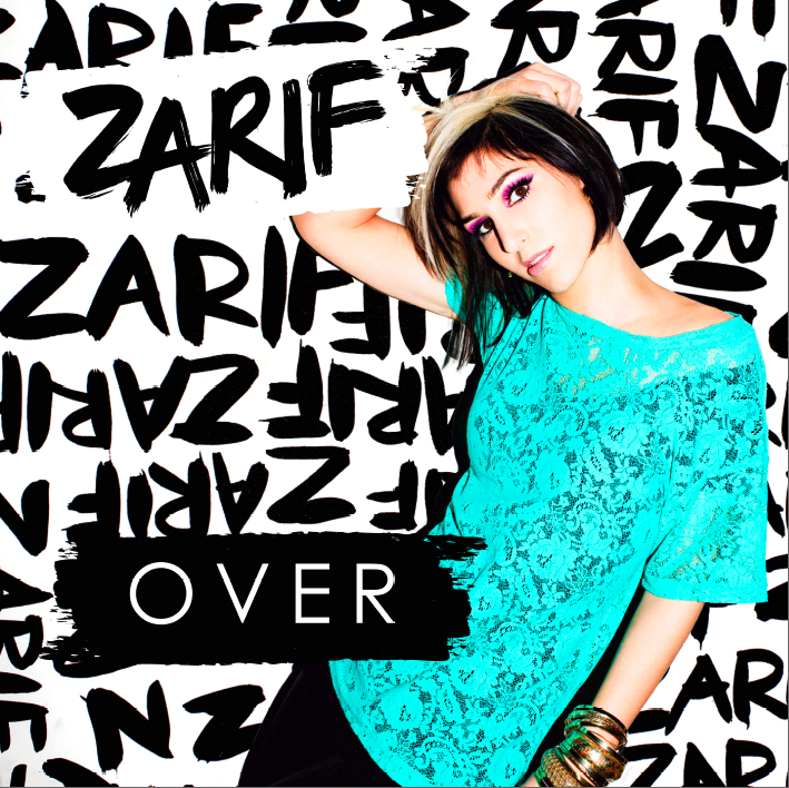 Over single cover