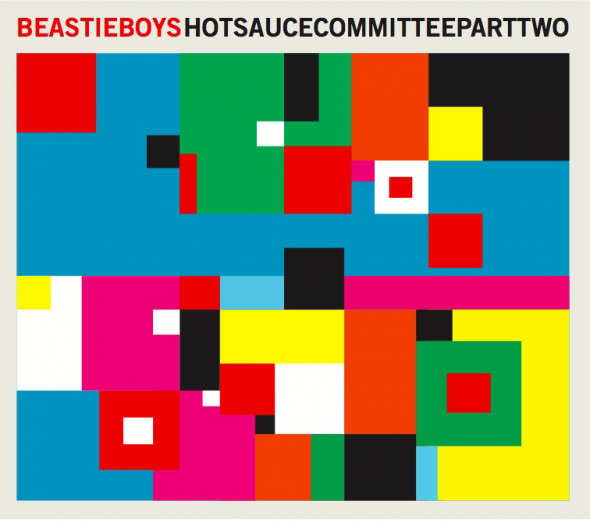beastie-boys-hot-sauce-committee-part-two