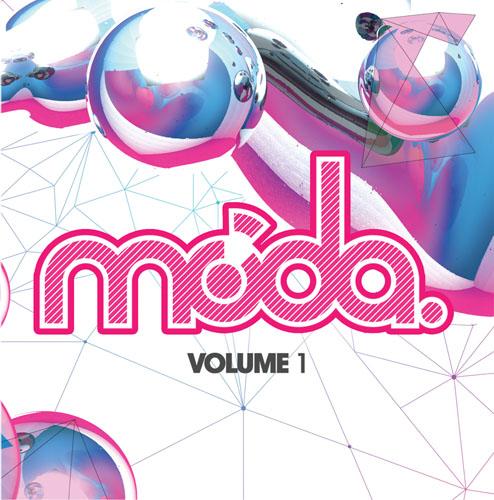 moda_compilation_pakshot_lo