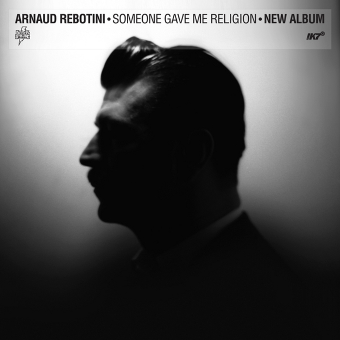 Arnaud-Rebotini-Someone-Gave-Me-Religion-The-Lost-Tape-Sessions-Live-Tsugi-41