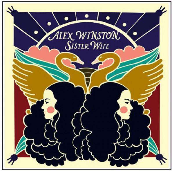 alex_winston_sister_wife-600x589