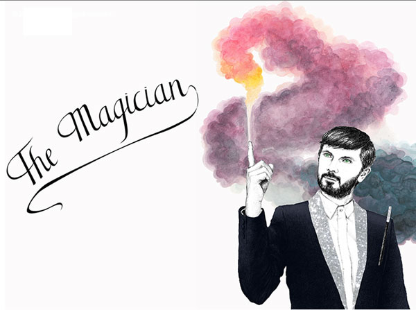 The-Magician-2