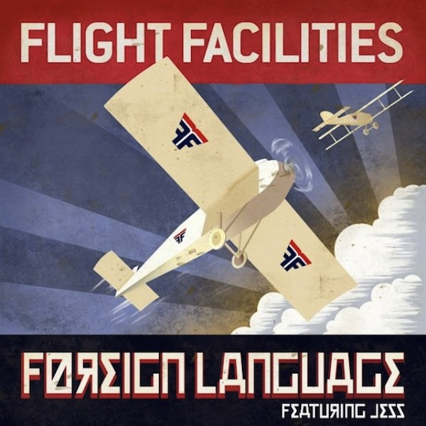 Flight-Facilities-Foreign-Language-560x560
