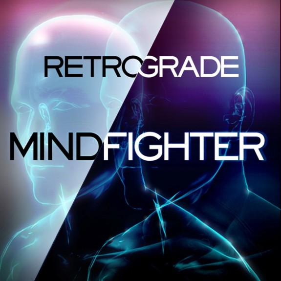 grade-mindfighter-575x575