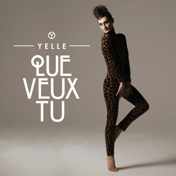 Yelle-Safari-Disco-Club-Que-Veux-Tu-545x545