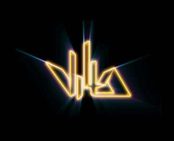 Villa--575x467