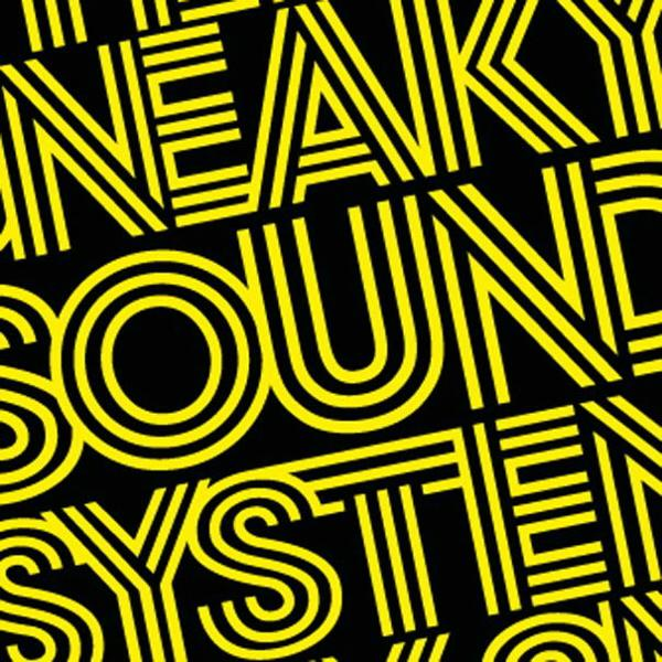 sneaky-sound-system11