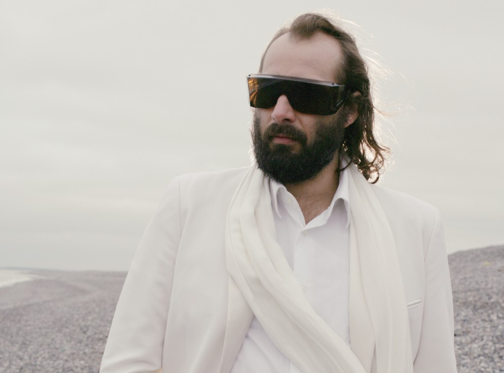 Sebastien-Tellier-1024x758