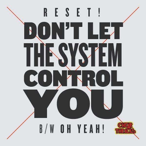 reset_copertina_logo