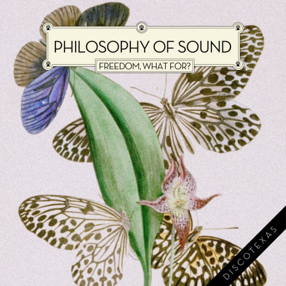 Philosophy-Of-Sound