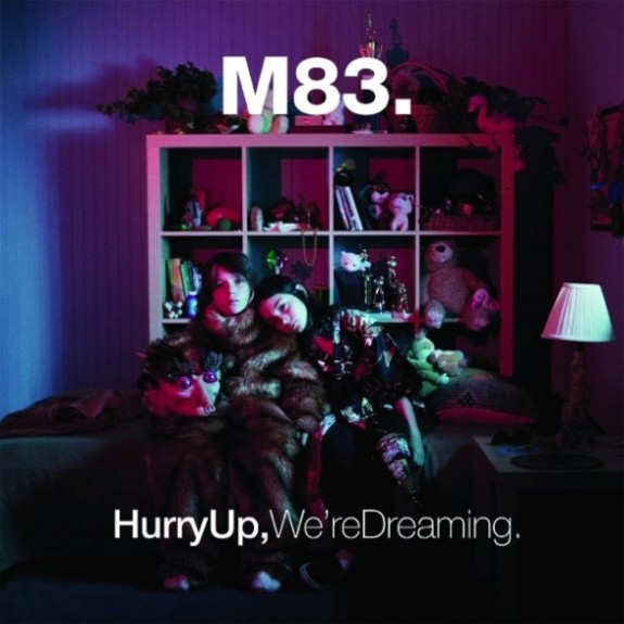 m83-hurry-up-were-dreaming