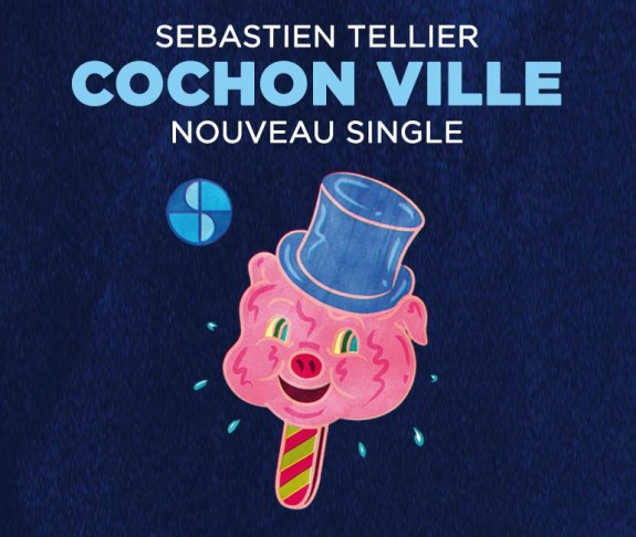 sebastien-tellier-cochon-bleu
