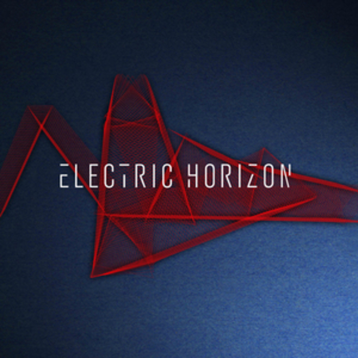 Electric-Horizon_Kris-Menace
