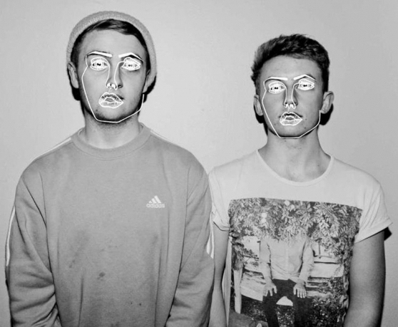 disclosure.1