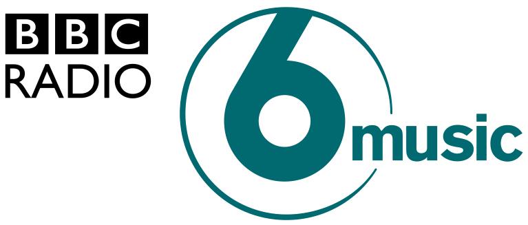 BBC_6music