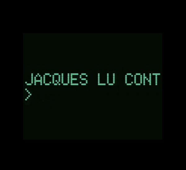 jacques-lu-cont-reload1