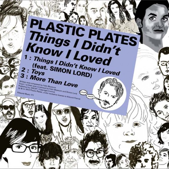 Plastic-Plates-Things-I-Didnt-Know-I-Loved-feat