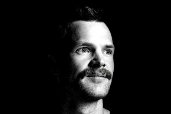 todd-terje_its-the-arp-ep_electronic-beats_0