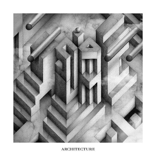 SALM-Architecture