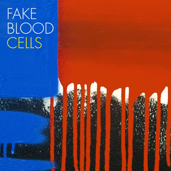 Fake-Blood-Cells