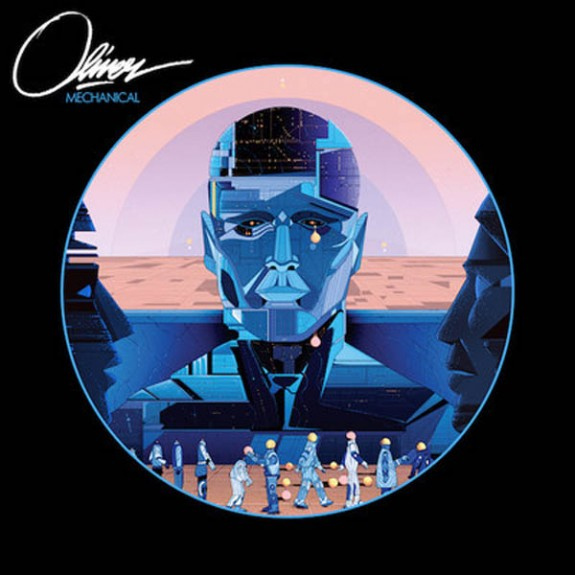 Oliver-Mechanical-EP