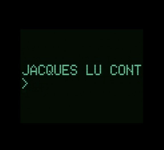 jacques-lu-cont-reload1-575x527