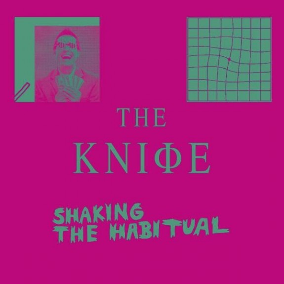 the-knife-shaking-the-habitual