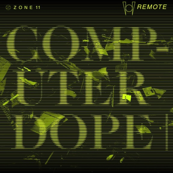 Computer Dope