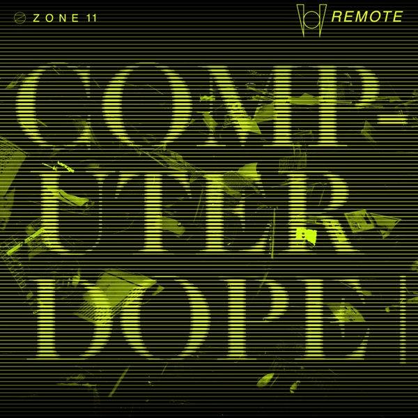 Computer Dope