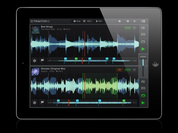 TRAKTOR_DJ_iPad_L