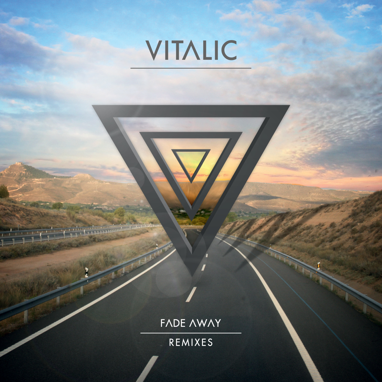VITALIC_FADE-AWAY-REMIXES_PROMO-REMIXES_FRONT_medium