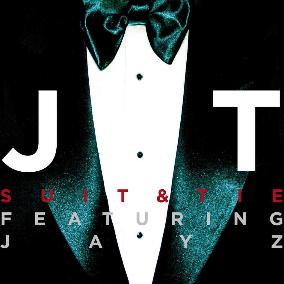jtsuit-tie_custom-e844f4c14a9b58f29b9393c33deba09188550643-s6-c10