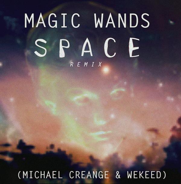 magicwandsspacemichaelc
