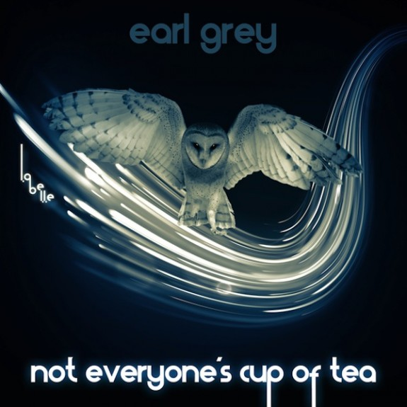 Earl Grey - NECOT 1000