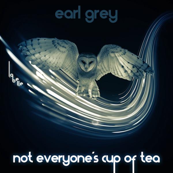 Earl Grey - NECOT 1000